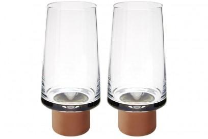Bicchieri Tank Tom Dixon