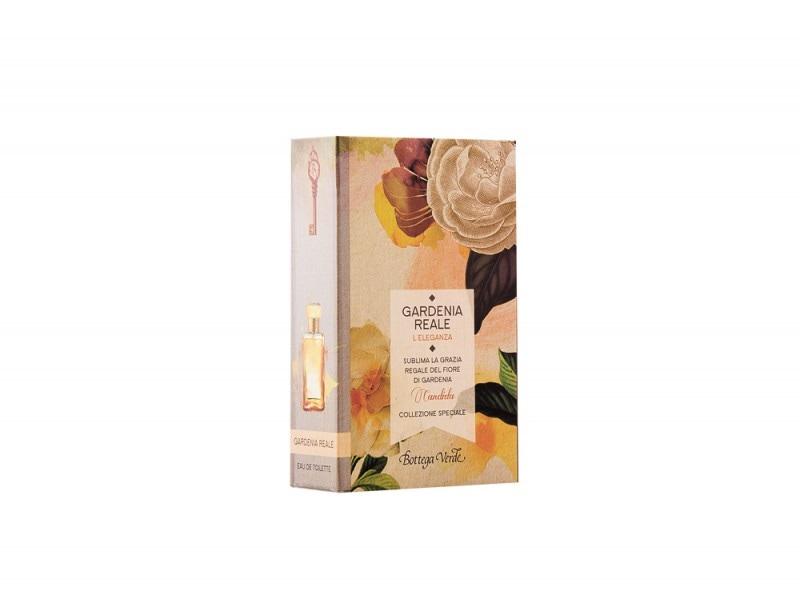 Bottega-Verde_Gardenia-Reale—Scrigno-chiuso