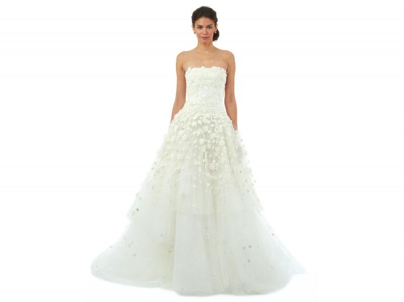 BridalF14Look02