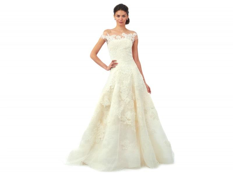 BridalF14Look03