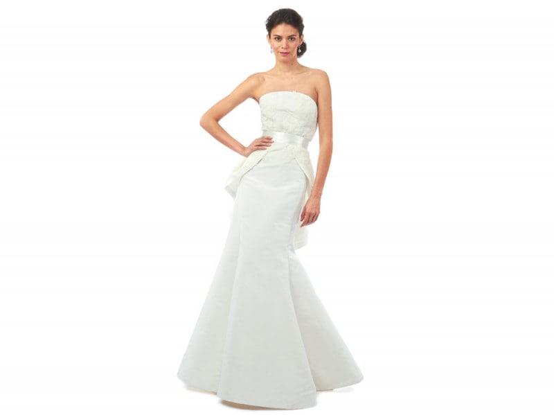 BridalF14Look08
