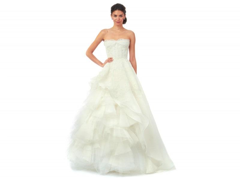 BridalF14Look10