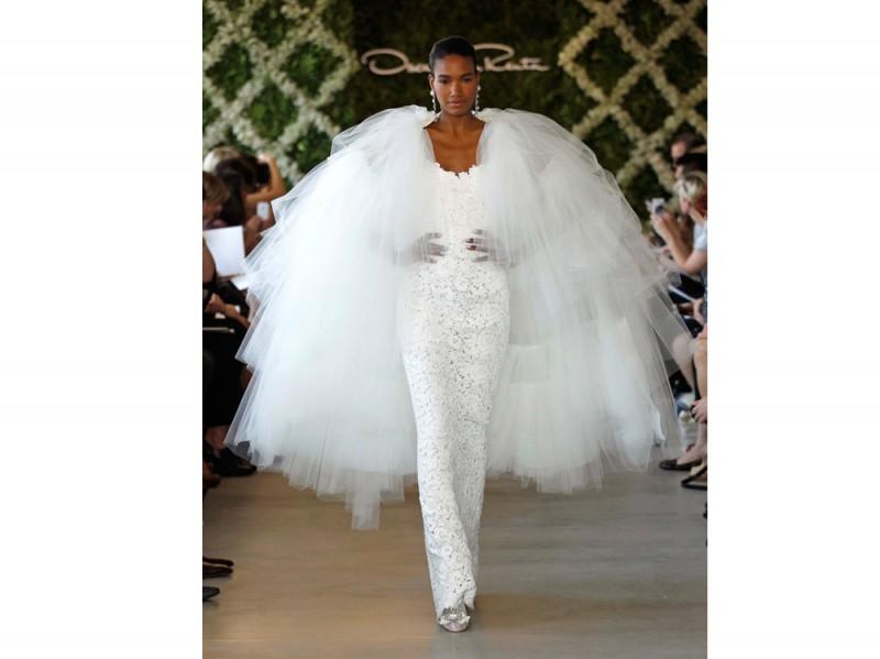 BridalS13Look02