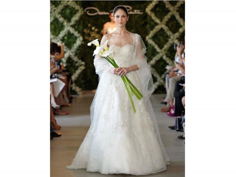 BridalS13Look18