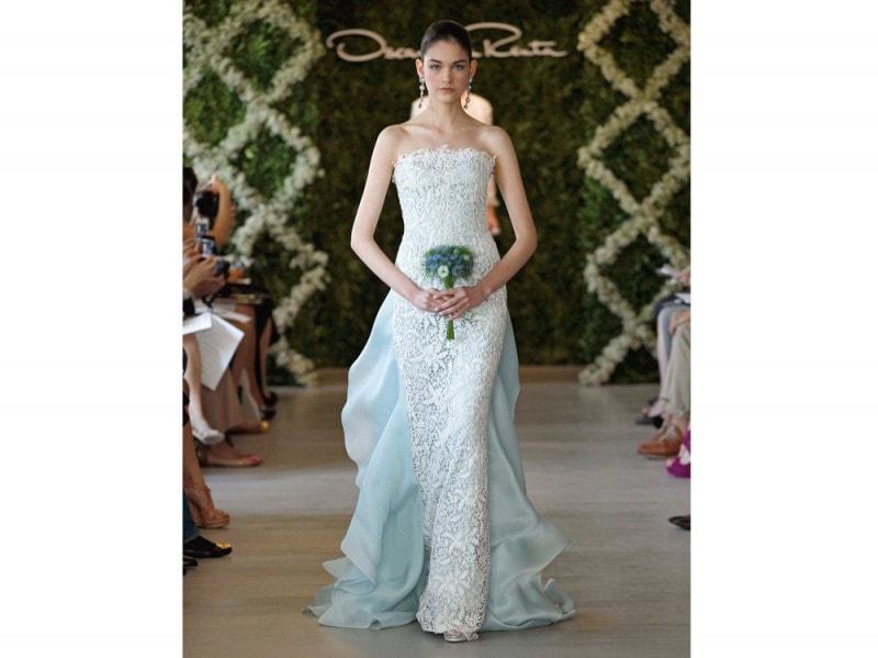 BridalS13Look21