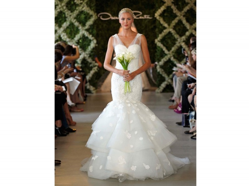 BridalS13Look24
