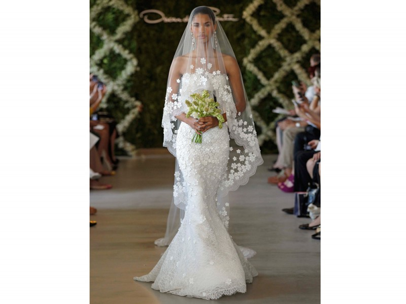 BridalS13Look30
