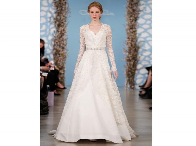 BridalS14Look17