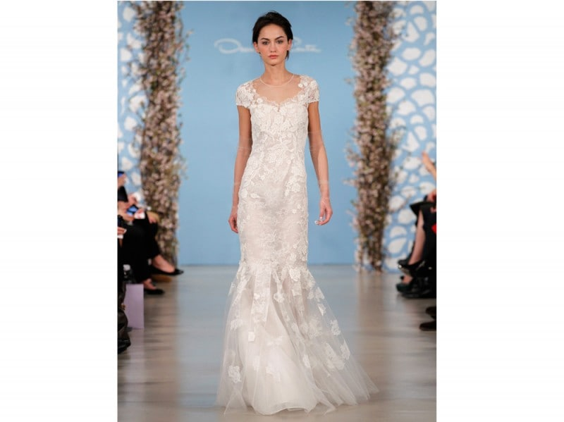 BridalS14Look18