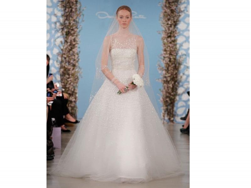 BridalS14Look21