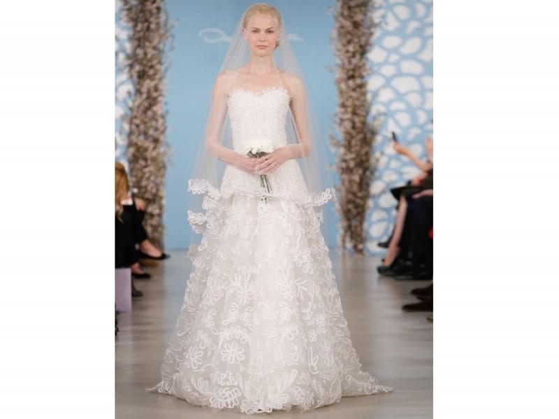 BridalS14Look23