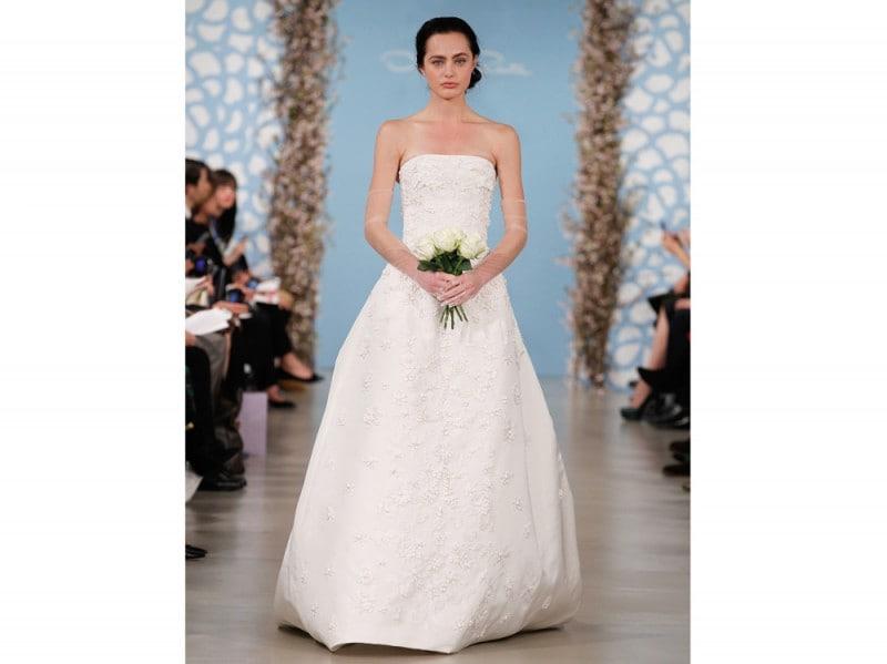 BridalS14Look26