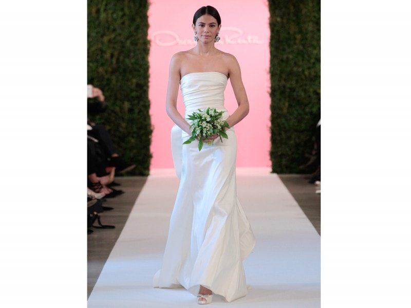 BridalS15Look04
