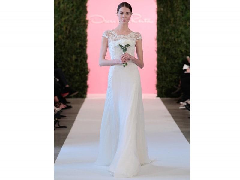 BridalS15Look09