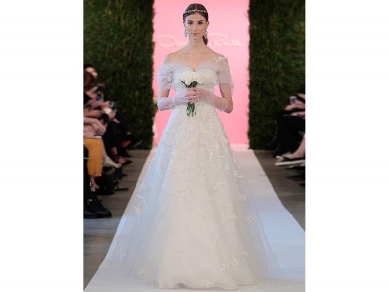 BridalS15Look20