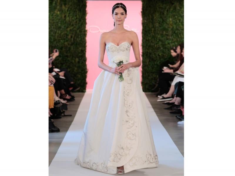 BridalS15Look28