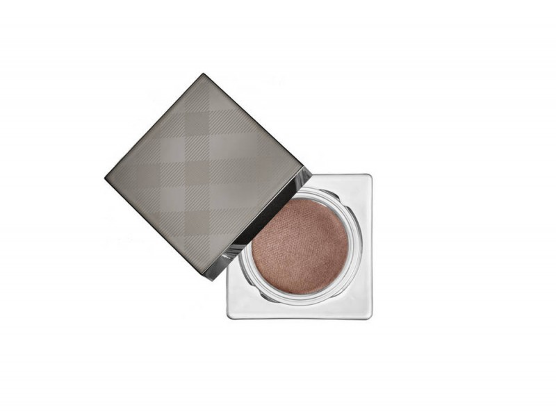 Burberry Eye Colour Cream Dusty Pink