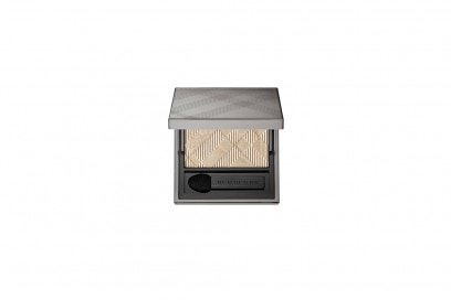 Burberry Eye Colour Wet & Dry Glow 001 Gold Pearl
