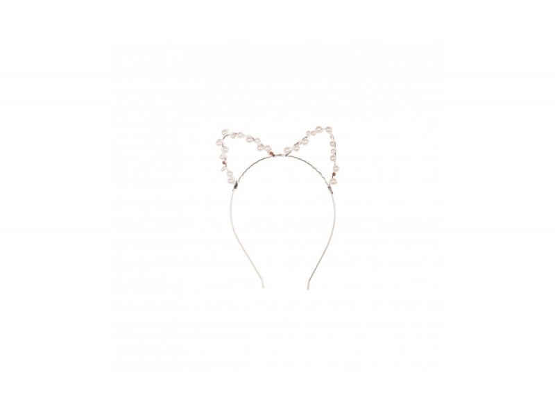 CAT-EARS-Bonpoint
