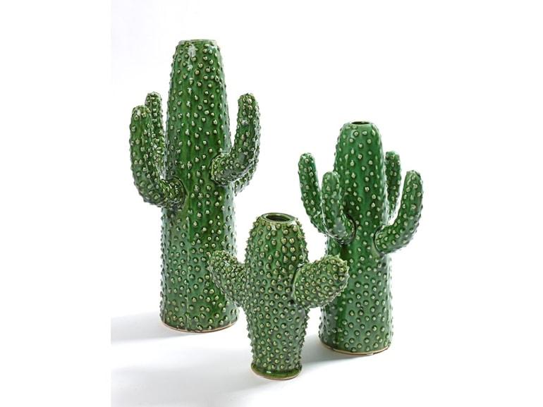 Cactus Serax
