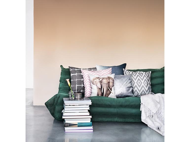 Camilla Krishnaswamy per H&M Home