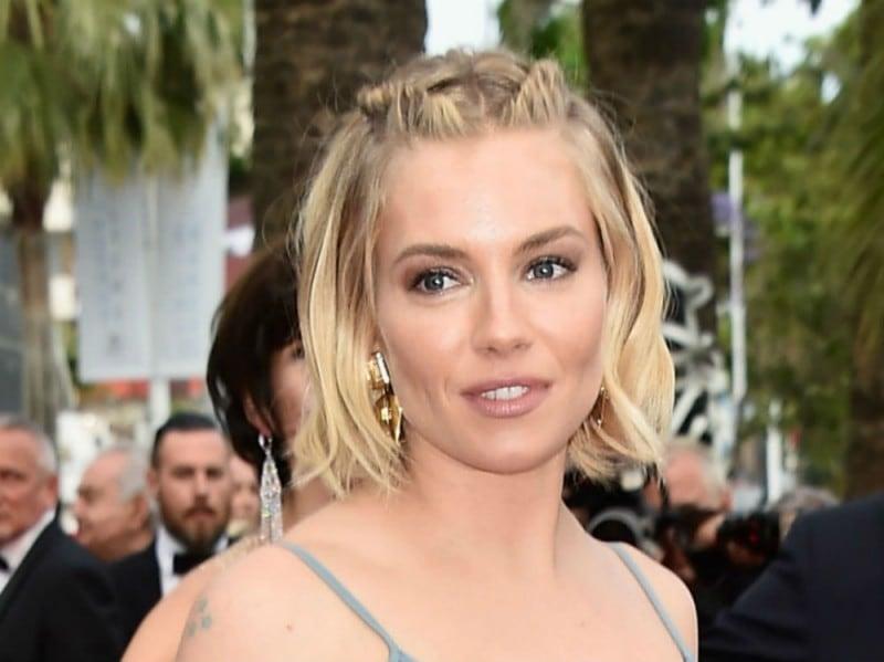 Cannes-2015-trucco-e-capelli-Sienna-Miller