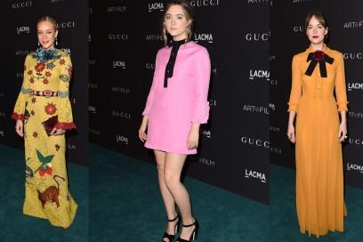 Celebrity-in-Gucci-LACMA-2015