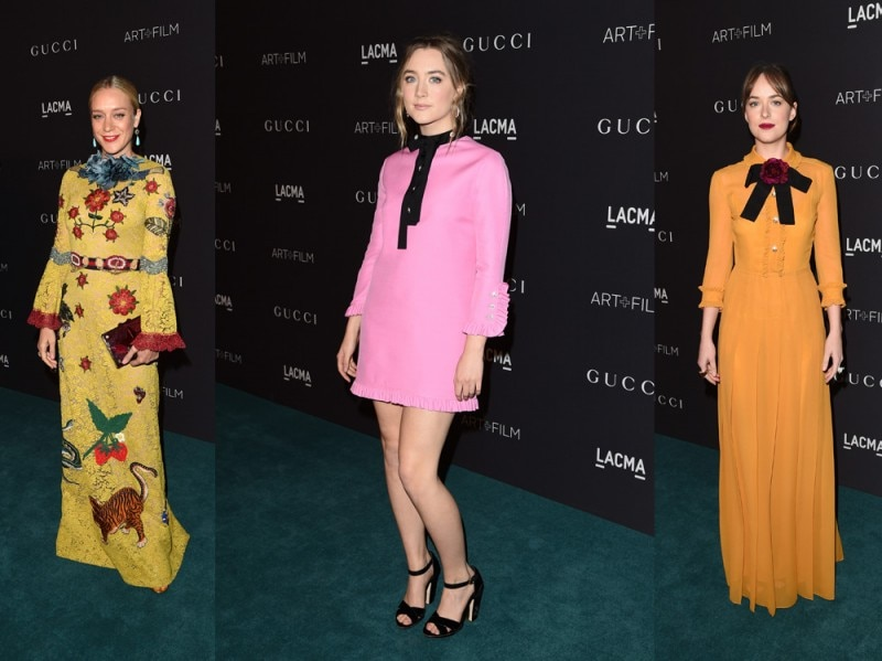 Celebrity-in-Gucci-LACMA-2015