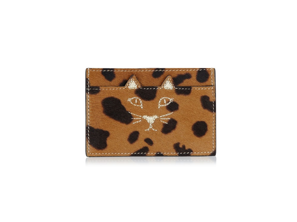 Charlotte-Olympia_Christmas-2015_CARD-WALLET_LEOPARDPRINT_1