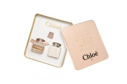 Chloe_COFFRET-EDP-50ml
