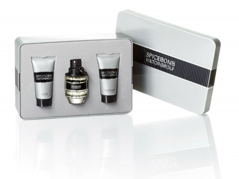 Coffret Spicebomb_low
