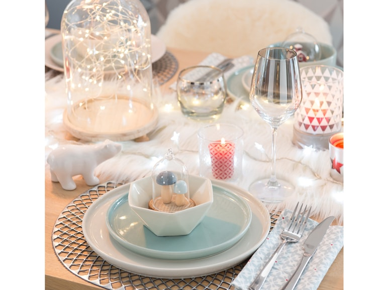 Collezione Oslo Natale – Maisons Du Monde