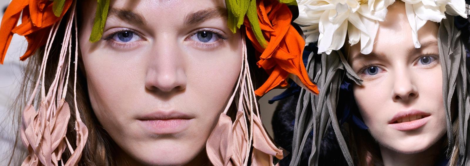 cover-cosmetici-organici-i-migliori-prodotti-desktop