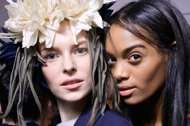 Cosmetici organici: i migliori prodotti anti ageing