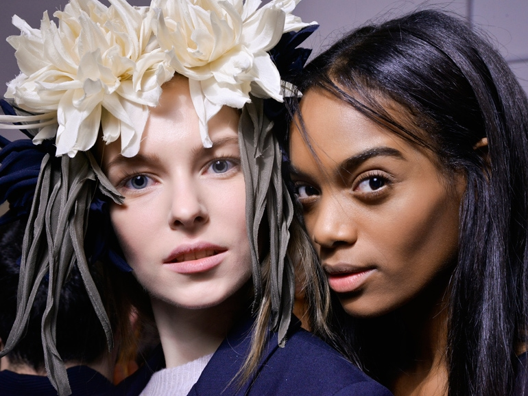 cover-cosmetici-organici-i-migliori-prodotti-mobile