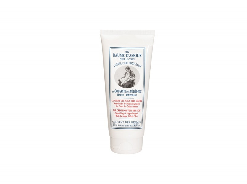 Crema-corpo-per-pelli-secche-BAUME-D'AMOUR_Le-Couvent-des-Minimes