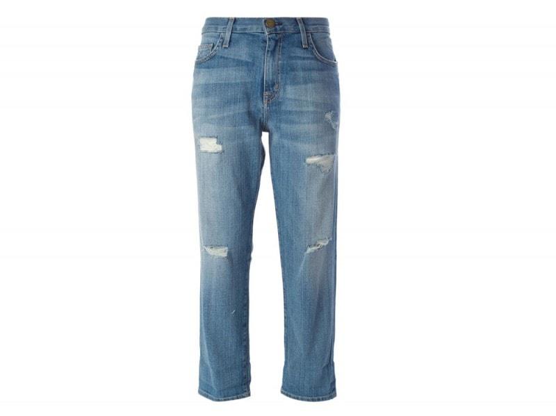 Current-Elliott-Boyfriend-Jeans_FF