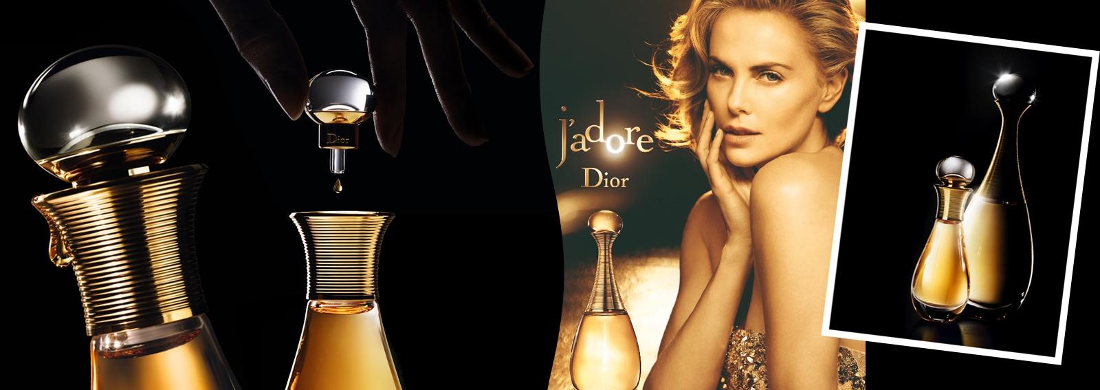 cover-j-adore-touche-de-parfum-desktop
