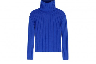 DKNY PULL THECO