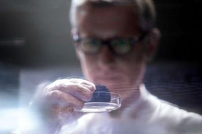 Da-10-15-chilogrammi-di-Tartufi-Black-Diamond-si-estrae-un-solo-chilogrammo-di-puro-estratto-che-sara-ulteriormente-raffinato-per-rivelarne-le-sue-proprieta-intrinseche