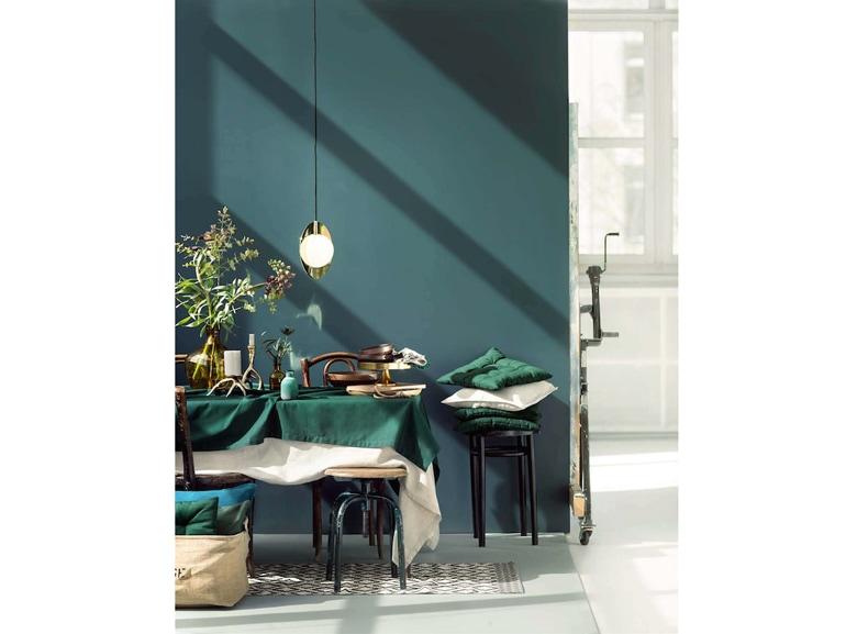 Dennis Valencia per H&M Home