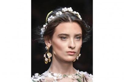 Dolce Gabbana bty W S14 M 007