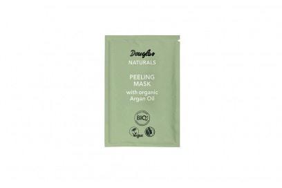 Douglas_Naturals-Viso-Peeling_Mask