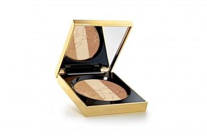 Elizabeth Arden Golden Opulence Beautiful Colour Highlighter Limited Edition