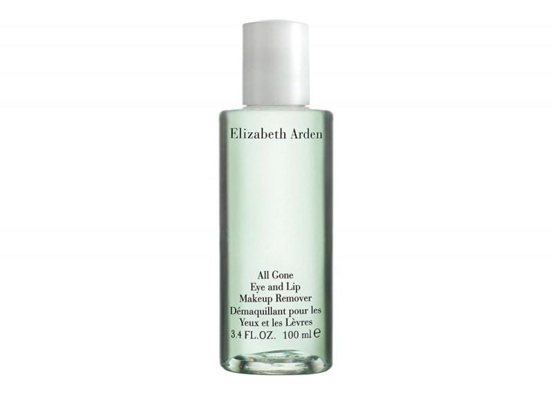 Elizabeth_Arden-Viso-All_Gone_Eye_Lip_Makeup_Remover