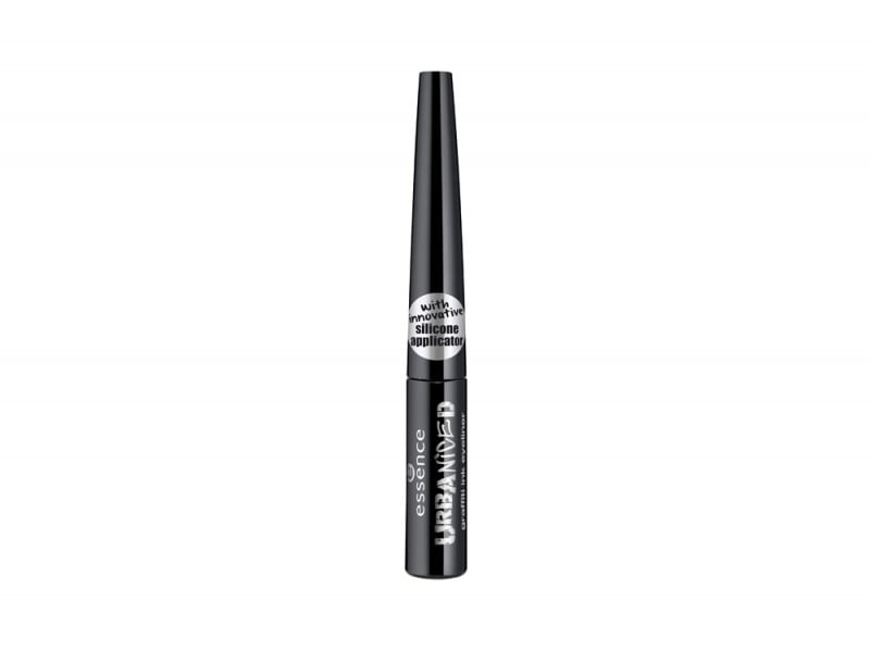Essence Urbaniced Graffiti Ink Eyeliner