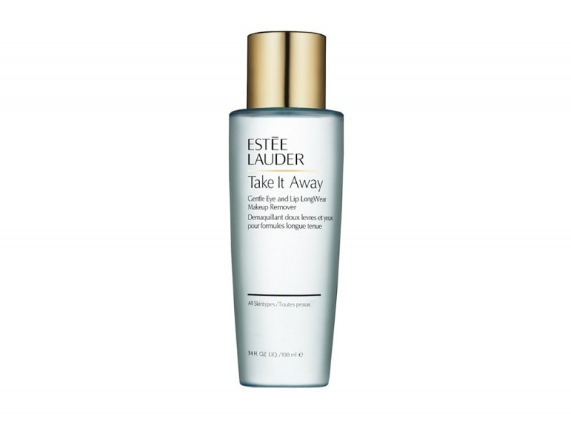Estee_Lauder-Detergenza-Take_It_Away_Gentle_Eye_and_Lip_Longwear_Make_Up_Remover