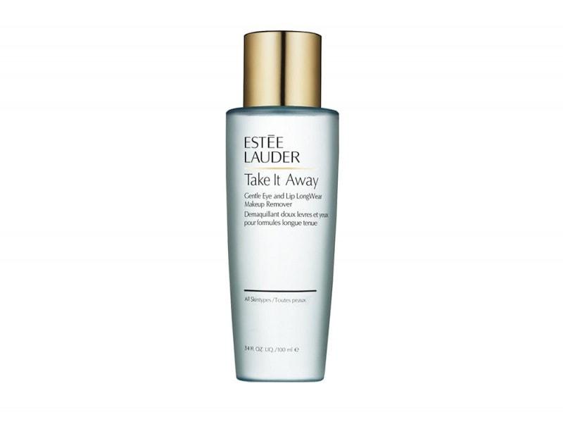 Estee_Lauder-Detergenza-Take_It_Away_Gentle_Eye_and_Lip_Longwear_Make_Up_Remover