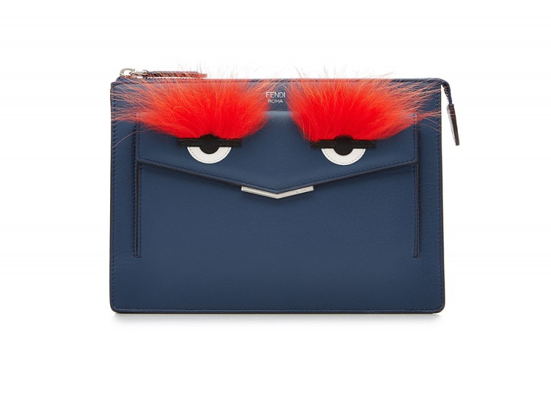 FENDI BAG STYLEBOP