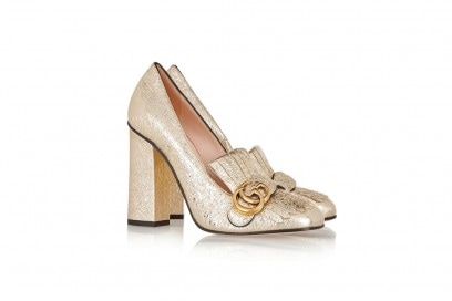 GUCCI-Fringed-cracked-leather-pumps_NET